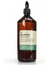 fortifying-shampoo-loss-control-insight